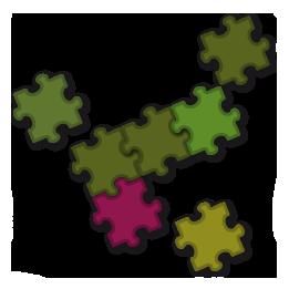 pezzi-puzzle-1