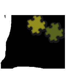 pezzi-puzzle-2