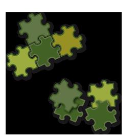 pezzi-puzzle-3