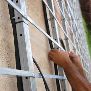 puzzle-cubo-e-nuvola-irrigazione_02-02-03