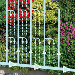 puzzle-grafica-sistema-di-irrigazione_02-04-06