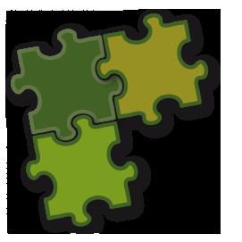 puzzle-pezzo