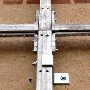puzzle struttura_02-02-05